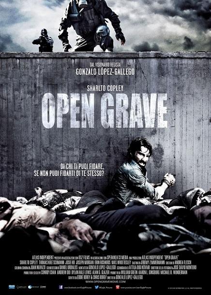 open-grave-poster.jpg