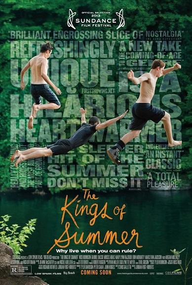 1390939797165-the-kings-of-summer-poster.jpg