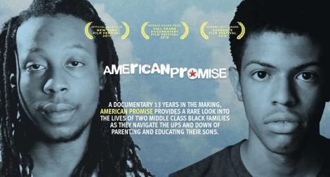 AmericanPromise.jpg