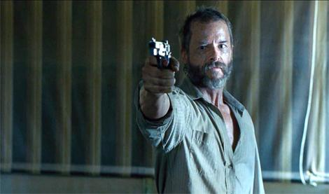 The-Rover-Guy-PEarce.jpg