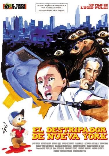ElDestripadorDeNuevaYork_DVD_2.jpg