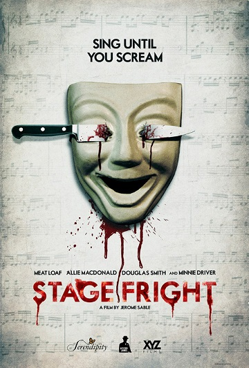 1394294094593-stage-fright-00a.jpg