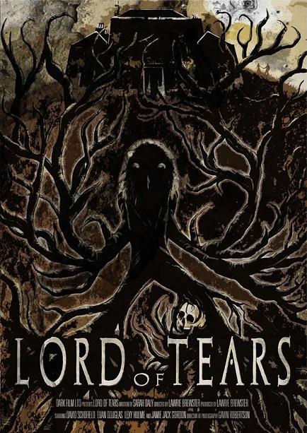 1395659143390-Lord-of-Tears-2.jpg