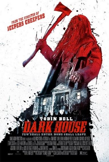 1395670707975-1393961560211-dark-House-poster.jpg