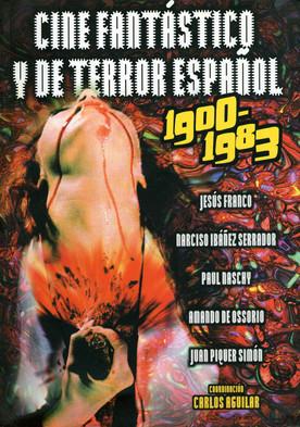 1395754046968-l_3-terror-espaol-1.jpg