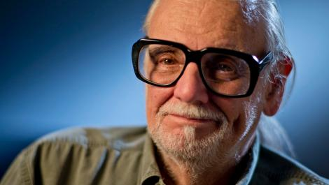 1395957904976-george-romero-doc-of-the-dead-large.jpg