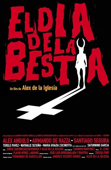 1995_El_dia_de_la_bestia_Alex_de_la_Iglesia_espanol_2.jpg
