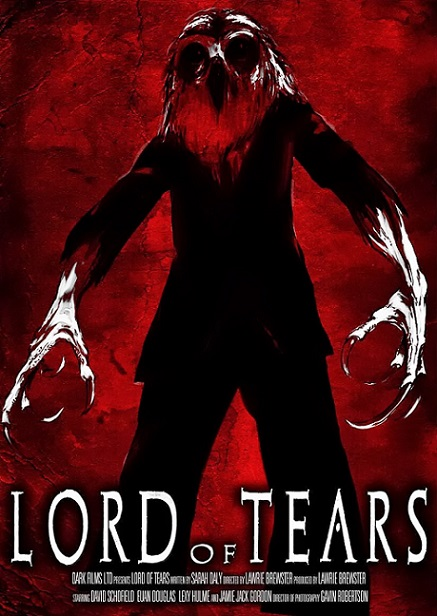 Cartel_Lord_of_Tears.jpg