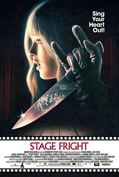 Stage-Fright.jpg