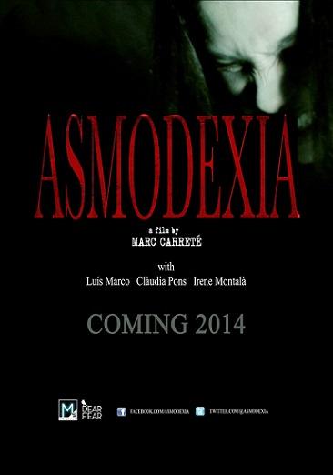 asmodexia-poster.jpg