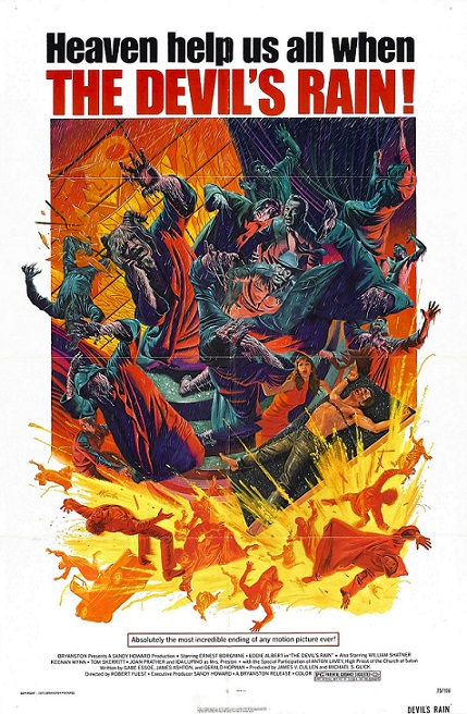 devils_rain_poster_01.jpg