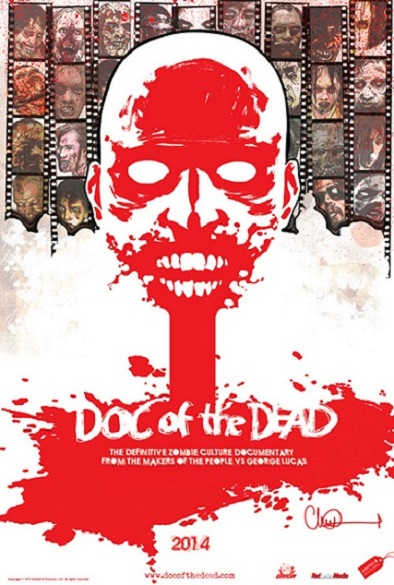 doc_of_the_dead_poster.jpg