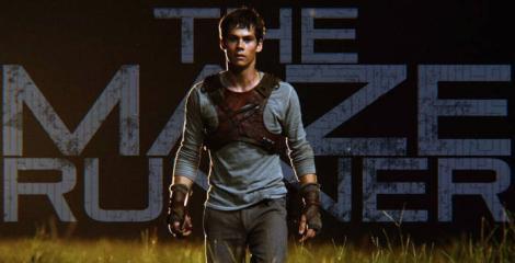 maze-runner-correr-o-morir-700x357.jpg