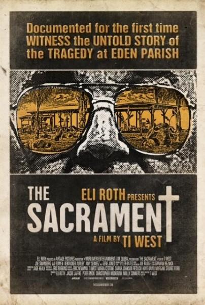 sacrament-404x600.jpg