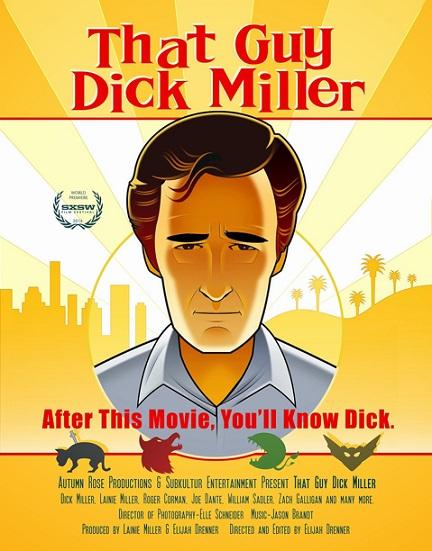 that-guy-dick-miller.jpg