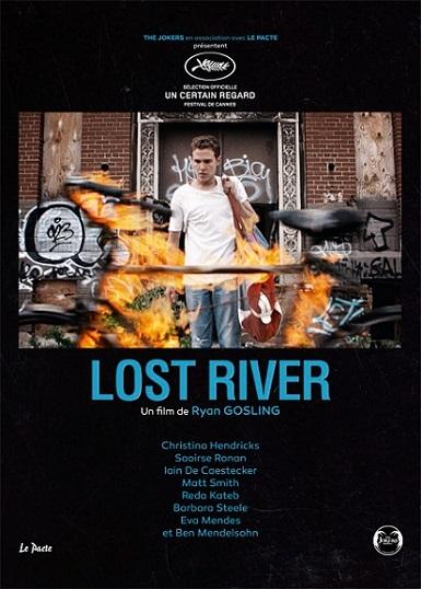 1400611769749-Lost-River.jpg