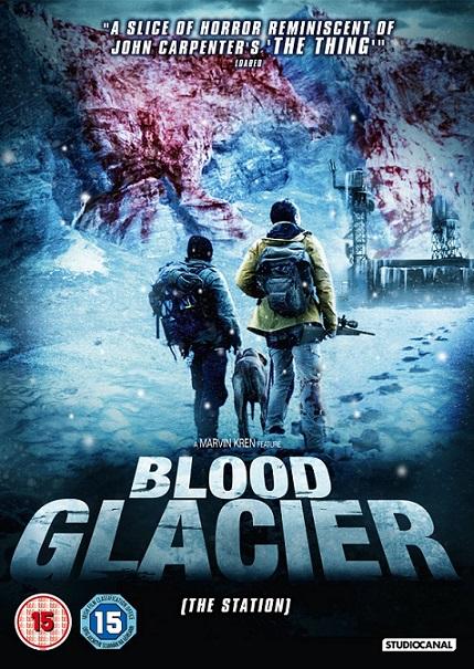 Blood-Glacier-art.jpg