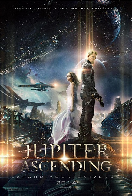 Jupiter_Ascending-267973304-large.jpg