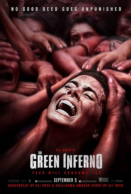 The_Green_Inferno-169809140-large.jpg