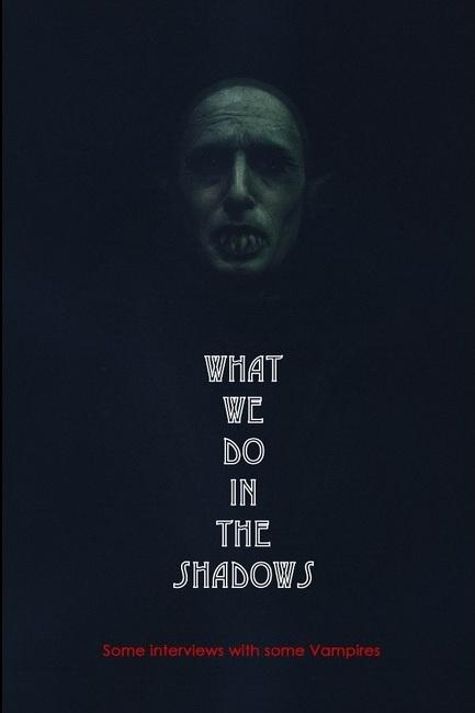 What_We_Do_in_the_Shadows-611628423-large.jpg