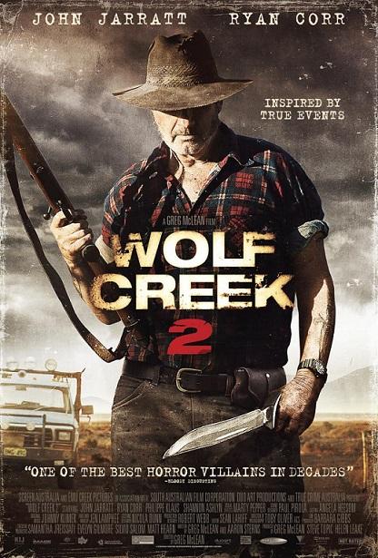 Wolf_Creek_2-700926028-large.jpg