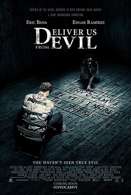 deliver-us-from-evil.jpg