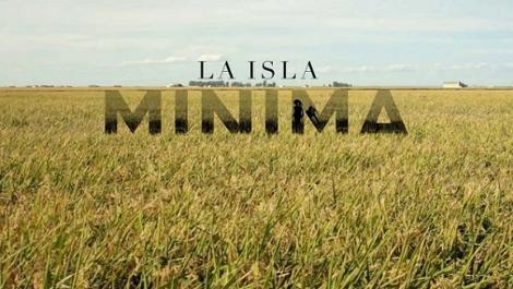 la-isla-minima-primer-trailer-del-nuevo-thriller-de-alberto-rodriguez.jpg