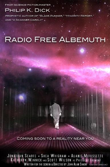 radio-free-poster.jpg