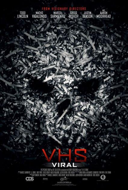 vhs-viral-poster.jpg