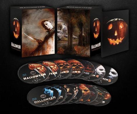 Halloween-box-art.jpg