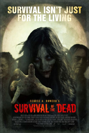 1406055464507-survival-of-the-dead.jpg