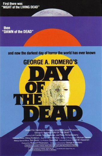 DAY-OF-THE-DEAD.jpg