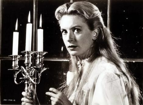 1409417930679-addeborah-kerr-innocents.jpg