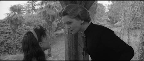 930_the_innocents_blu-ray_5.jpg