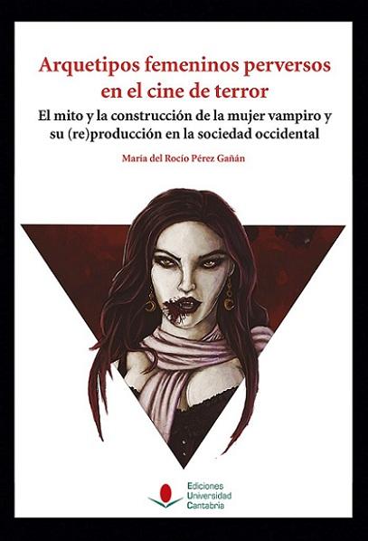 Arquetipos_femeninos_perversos_en_el_cine_de_terror__Difunde_.jpg