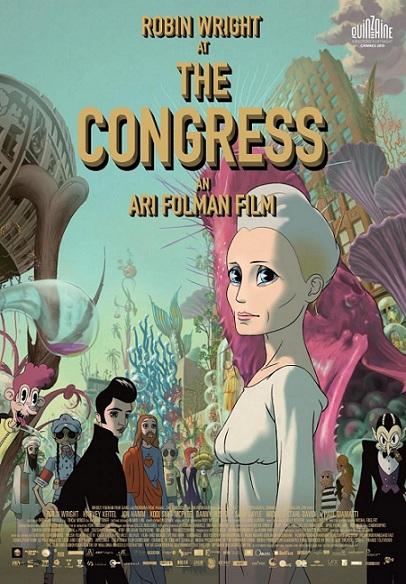 El_congreso-807945702-large.jpg