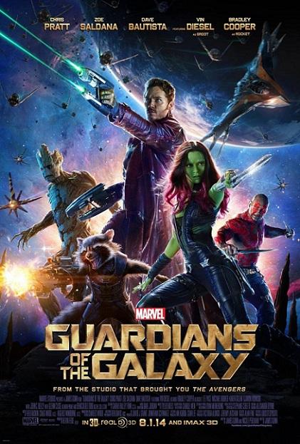 Guardianes_de_la_galaxia-595487268-large.jpg