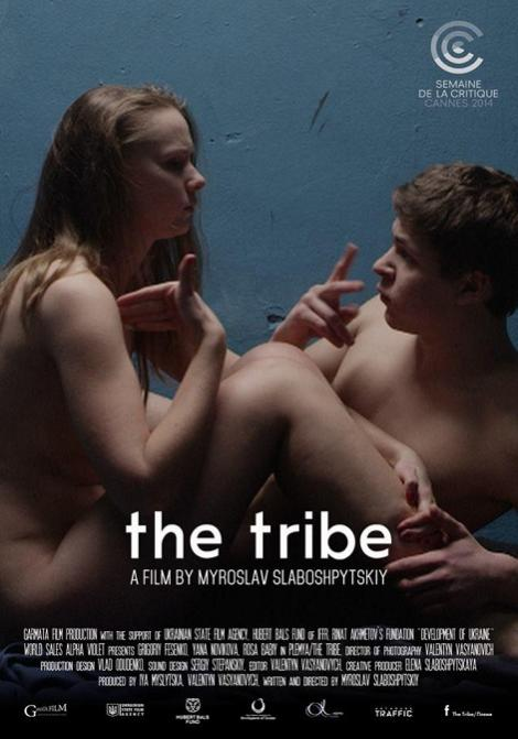 The_Tribe-726264664-large.jpg