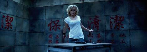 lucy-2014-movie-screenshot-johansson-840x300.jpg