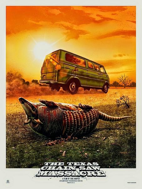 the-texas-chainsaw-massacre-4k-poster.jpg