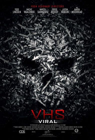 VHSVIRAL_POSTER_WEB-1.jpg