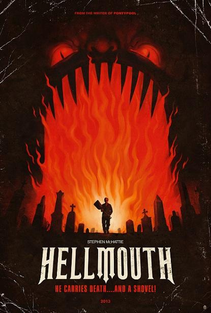hellmouth-poster.jpg
