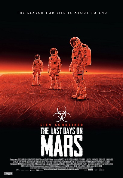 last_days_on_mars_poster.jpg