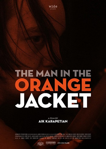 poster-Man-in-the-Orange-Jacket.jpg