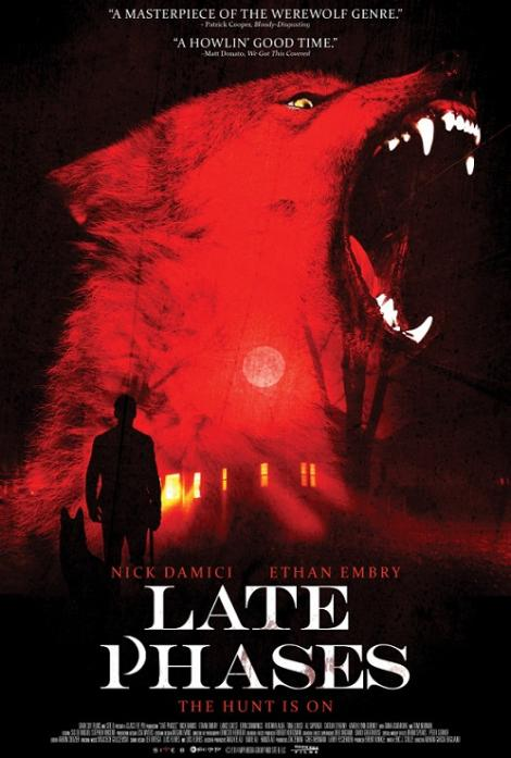 late-phases-poster.jpg