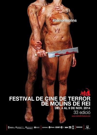 terrormolins-2014-poster.jpg