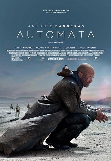 Automata-poster.jpg