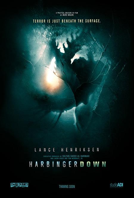 Harbinger-Down-Poster-1.jpg