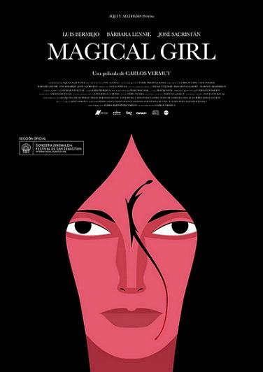 1418558254351-1411814058413-primer-trailer-y-poster-de-magical-girl-de-carlos-vermut-original.jpg