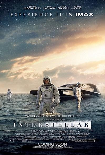 1418558387496-imax-poster-for-interstellar.jpg